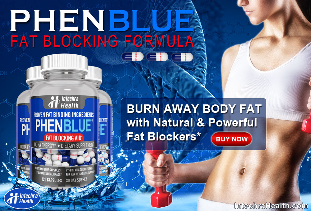 Garcinia burn and forskolin burn