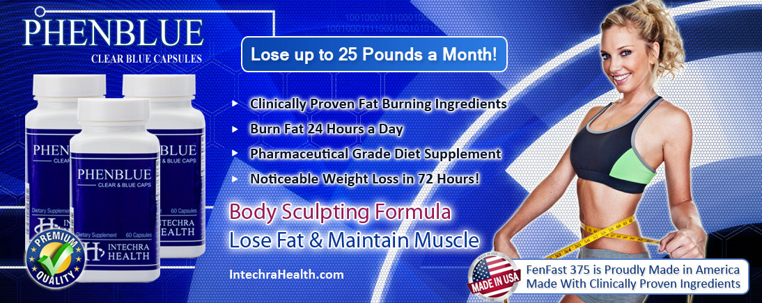 News weight loss pills picture 1
