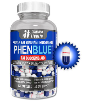 PHENBLUE Product
